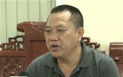 Nguyễn Trung Thành - TGĐ