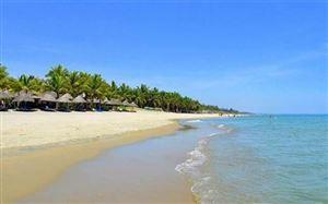 Bãi Biển Cửa Việt Và Những Thông Tin Cho Chuyến Đi Đầu Tiên