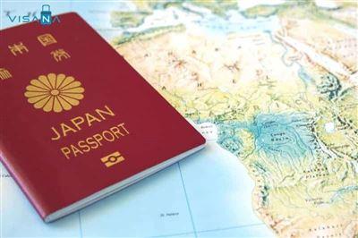 Nhật sẽ miễn thị thực cho du khách Việt Nam?