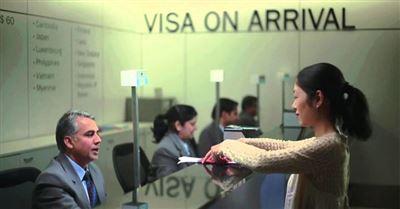Quy tắc 'vàng' phỏng vấn visa du lịch