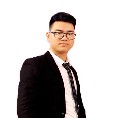 Mr. Nguyễn Thanh Đồng