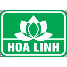 Công ty dược Hoa Linh