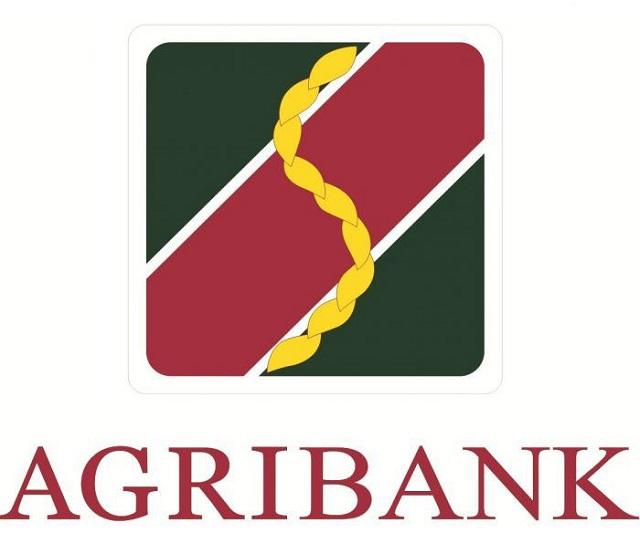 Ngân hàng Nông Nghiệp Agribank - Hải Phòng