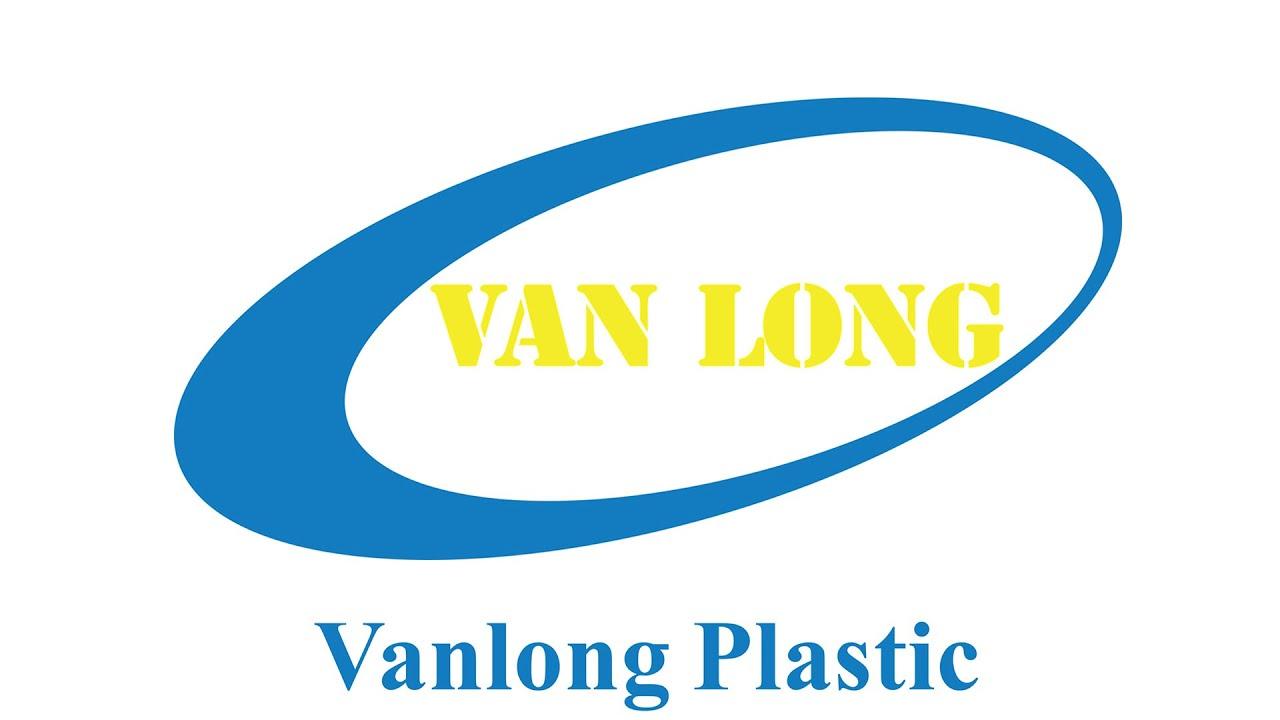 Công ty Vân Long Plastic